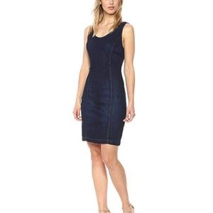 GUESS Sleeveless Dress in Montreal